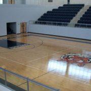 Goliad Independent School District